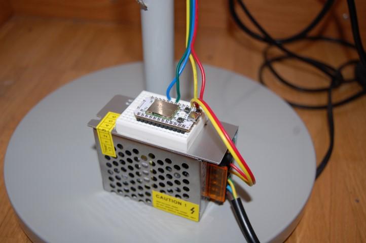DSC_7560 (Small)
